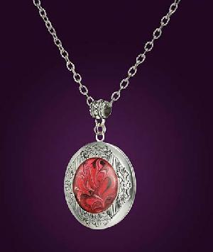 Powerful talisman for love