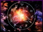 Love astrology or how different zodiacal signs respond to love spells - Spell Caster Maxim