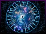 Which zodiacal signs are the easiest to influence with a love spell - Spell Caster Maxim