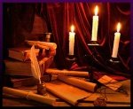 Why love spells white magic give people only true love  - Spell Caster Maxim