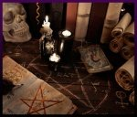 Truth about a black magic death spell from a professional spell caster  - Spell Caster Maxim