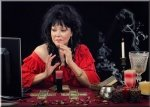 Why you should always consult only a powerful love spell caster - Spell Caster Maxim