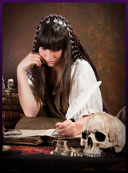 Voodoo For Love | Using Powerful Black Spells 9 Useful (Tips)