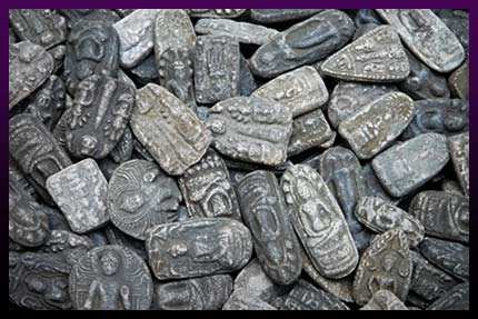 Spells Charms Talismans & Amulets | 3 (Which) Can Change Your Life