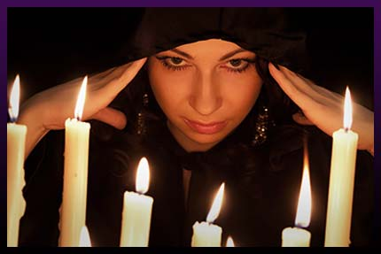 Online Love Spell Caster | 12 (Tips) To Avoid Karma-Related Issues