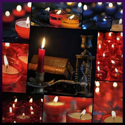Menstrual Blood Love Spell - (5 Tips) | Expert Spell Caster