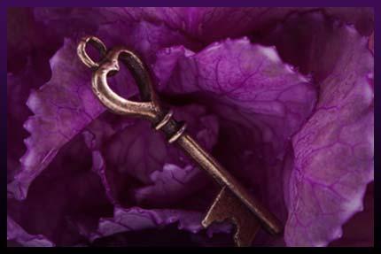 Powerful good luck spell - Effective luck rituals for wealth, work