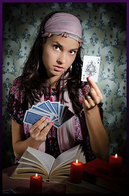 Love spells that really work reviews
